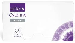 Optiview Cylenne Premium MF