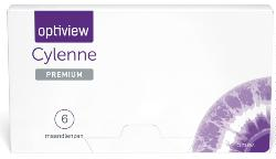 Optiview Cylenne Premium